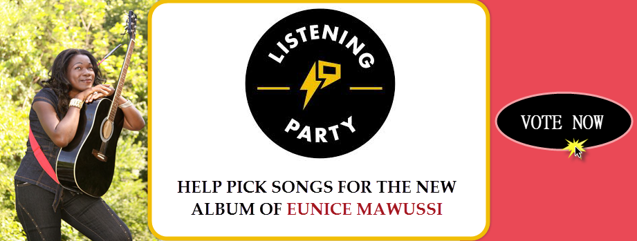 listening-party-eunice-mawussi